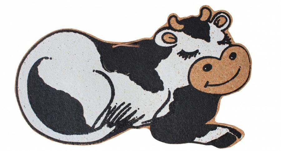 как да направите вашия текст  дойна крава