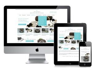 Мобилен сайт и онлайн магазин