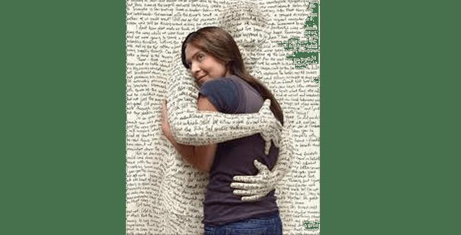 Видове текст и Уеб съдържание