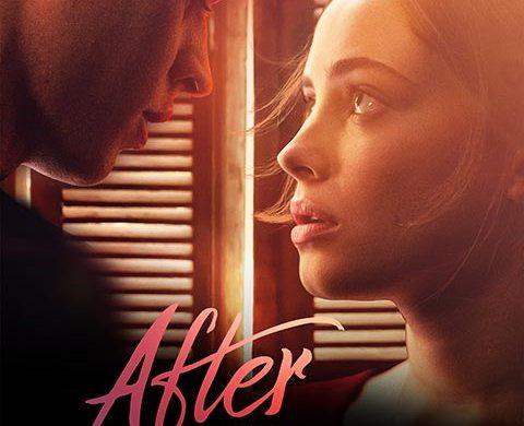 film after 2019