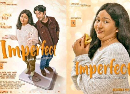 poster-film-imperfect