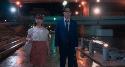 film wotakoi 2020