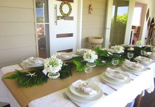 Черно-белая посуда: с рисунком в полоску и картинками на ...