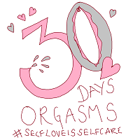 30dayorgasmfun-logo-pink-and-grey-lettering-small.