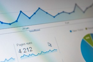 Statistics – Searching for the Trends