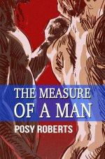MeasureMan_Posy_1328_2000