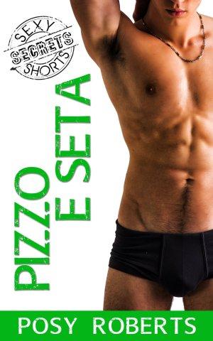 CH Italian 2 copy