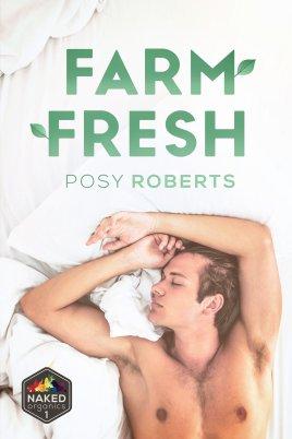 FarmFresh-f-1