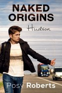 Naked Origins - Hudson