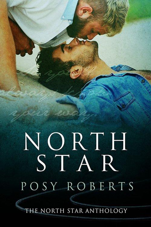 NorthStar-alt