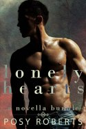 lonely hearts ebook small