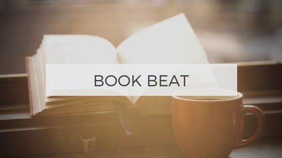 SidebarBookBeat.jpg