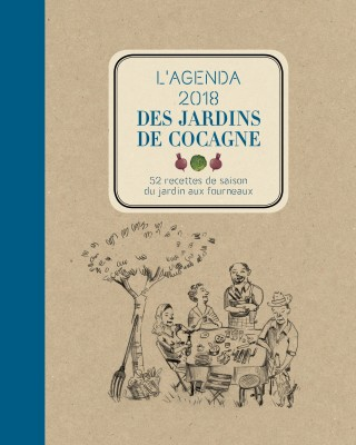 https://i1.wp.com/potagers-du-garon.net/wp-content/uploads/2017/10/6_Couverture-Agenda-2018.jpg
