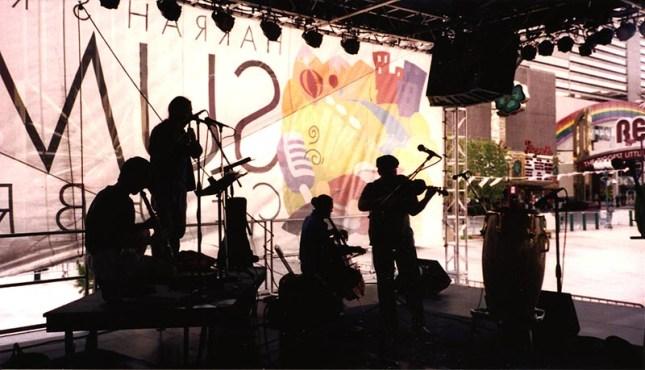 2002July18 MT Reno - Orquesta La Moderna Tradición