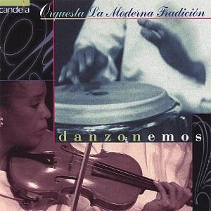 Danzonemos - Albums