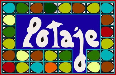 Potaje logo2008 300x194 - Chus Alonso's Bio