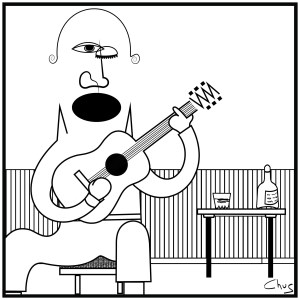 guitarrista cantaor3 300x300 - Campanilleros