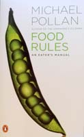 foodrules