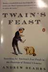 twains feast small copy