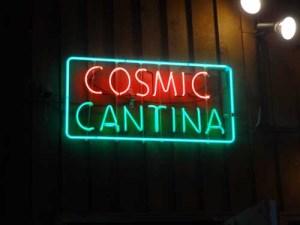 Cosmic 2 copy