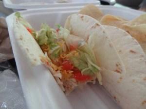 Lime taco 2 copy
