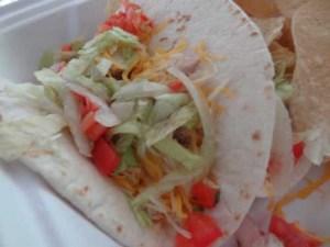 Lime taco1 copy