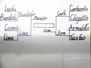 Brackets finals copy