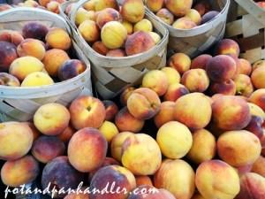 cobbler peach copy