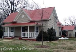 Arc Richardson Overman house copy