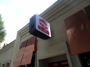 Gladys Knight's Chicken & Waffles Atlanta, Georgia