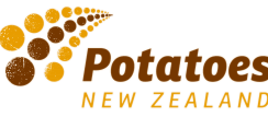 Potatoes New Zealand
