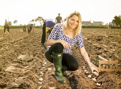 potato-planting54
