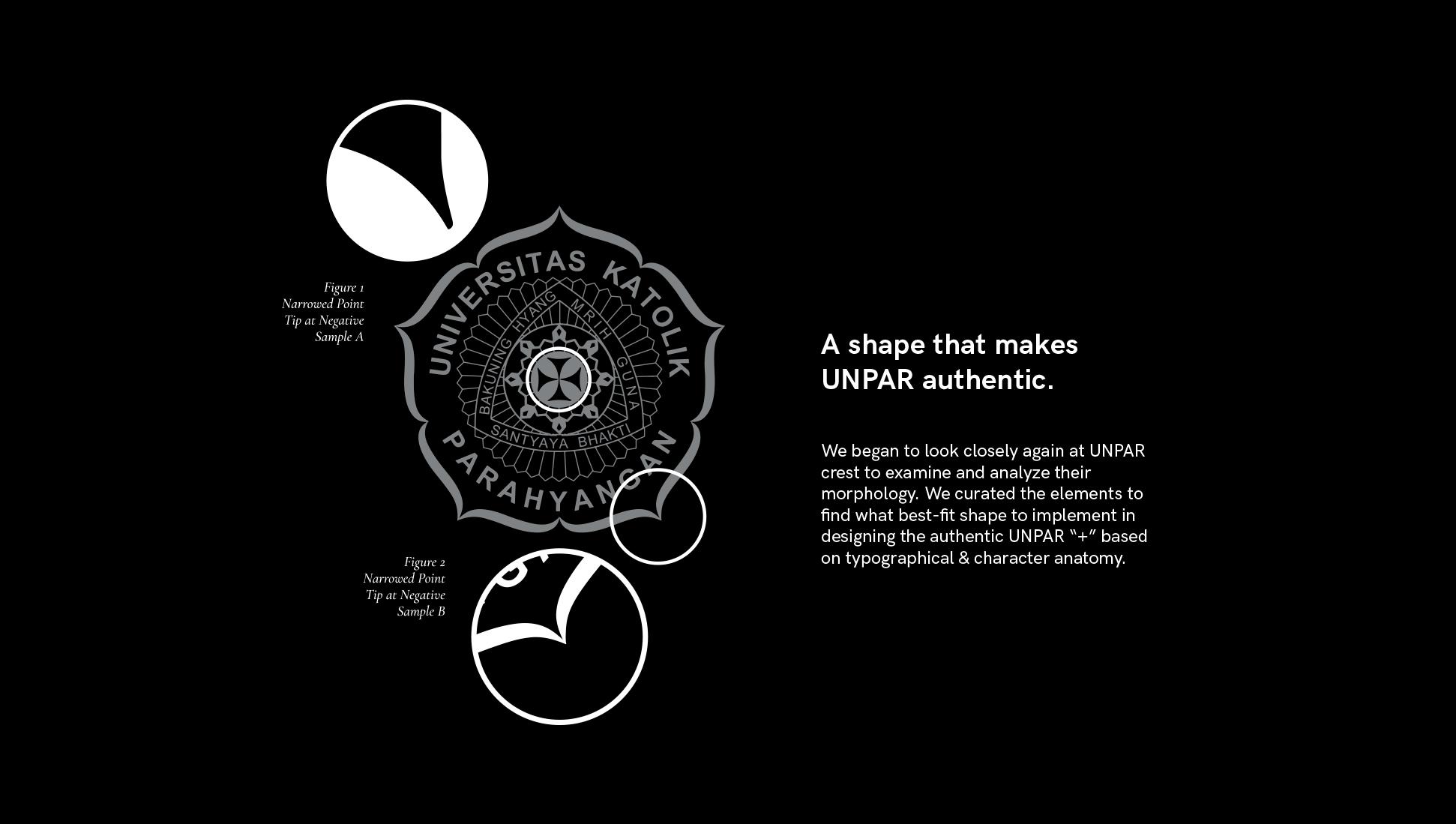 slide01_UNPARplus