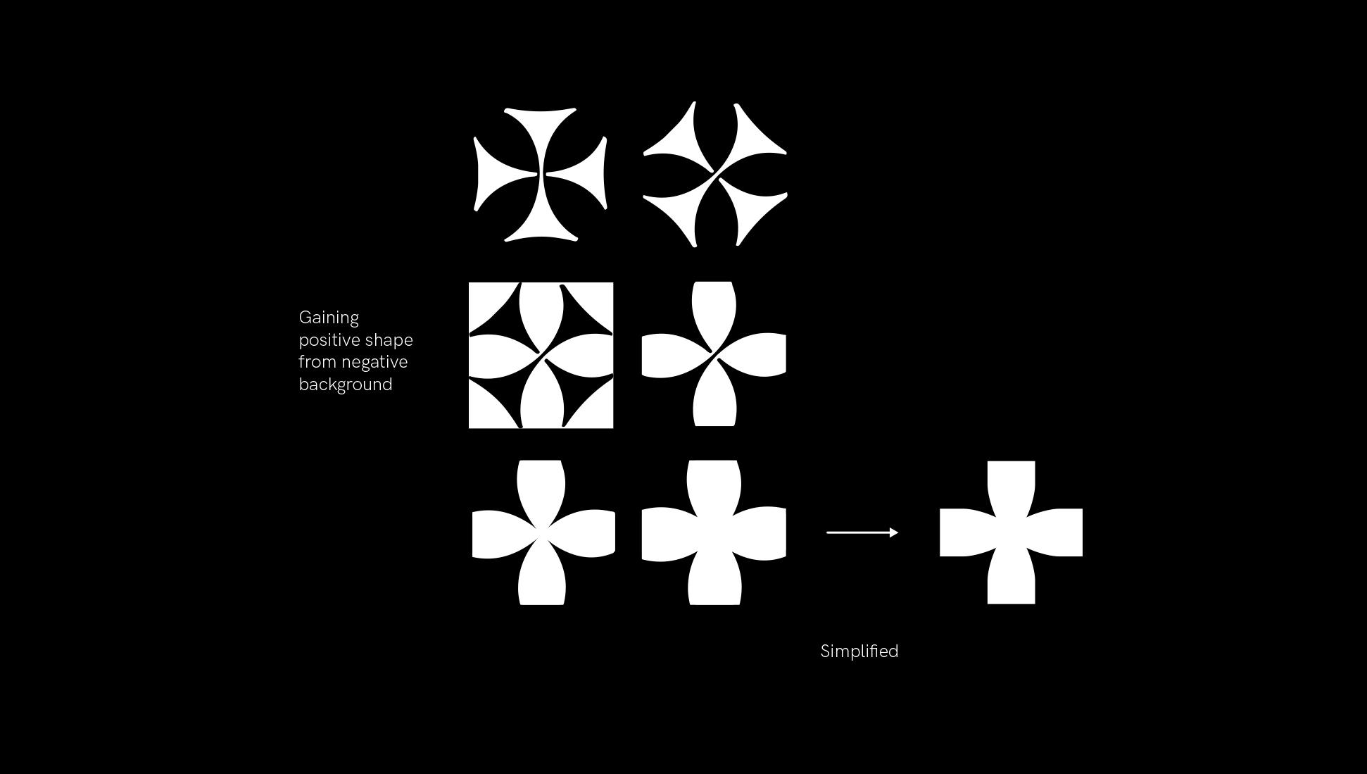 slide02_UNPARplus