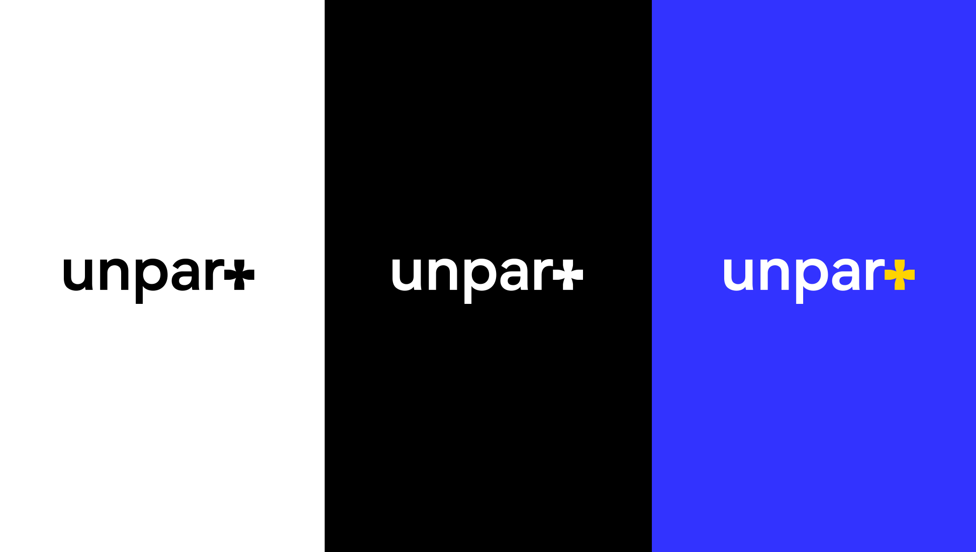 slide06_UNPARplus