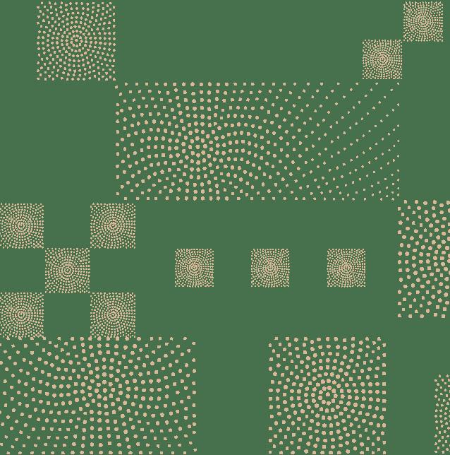 Terra-Pattern-Doting-54