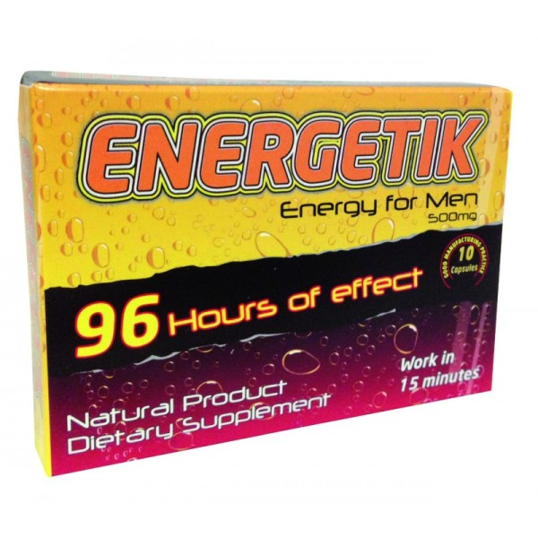 Energetik-10-cápsulas-energético-sexual