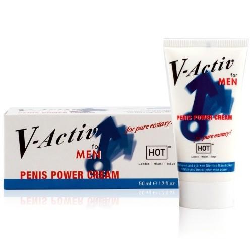 v-activ-estimulante-penis-power-cream-50ml