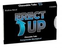 Erect Up