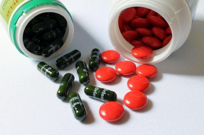 testo ultra pastillas