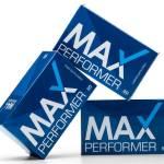 pastillas max performer