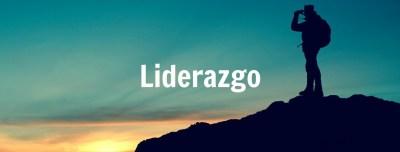 slider3 Inicio