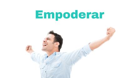 1intro-Empoderar Inicio