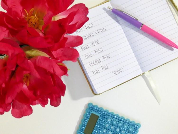 notebook-1873484_1920 Amor y dinero
