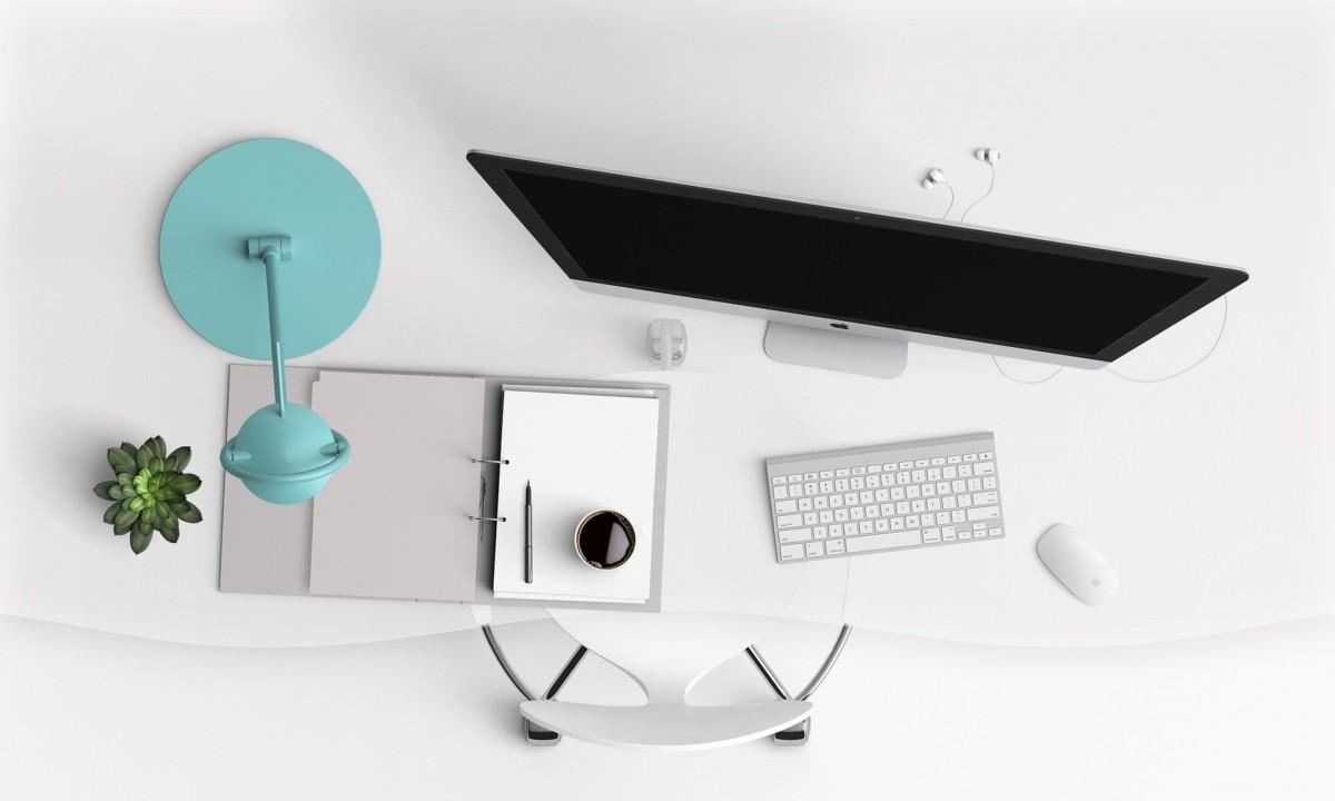 desk-1140699_1920 Soluciones empresariales