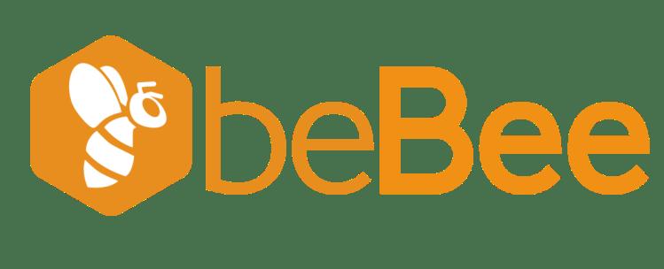 BeBee_Affinity_Networking Marca