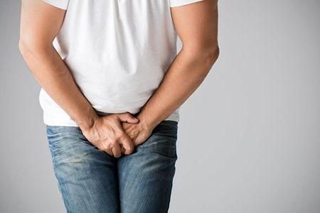 Основные характеристики, симптомы и способы лечения гипертрофии простаты