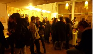 POTENTIELLES-VERNISSAGE-INAUGURATION