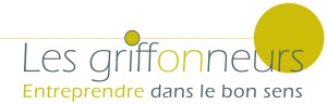 Logo_Griffonneurs_2010