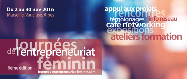 potentielles-journees-entrepreneuriat-feminin-2016-bandeau-web
